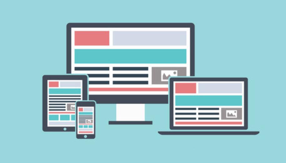 Sådan bygger du en god hjemmeside