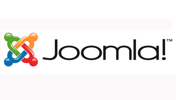Joomla! Webhosting