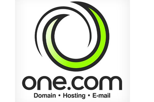 One.com webhosting anmeldelse | Få det fulde overblik over One.com!
