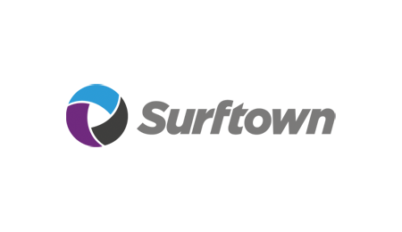 Surftown anmeldelse  | Få det fulde overblik!
