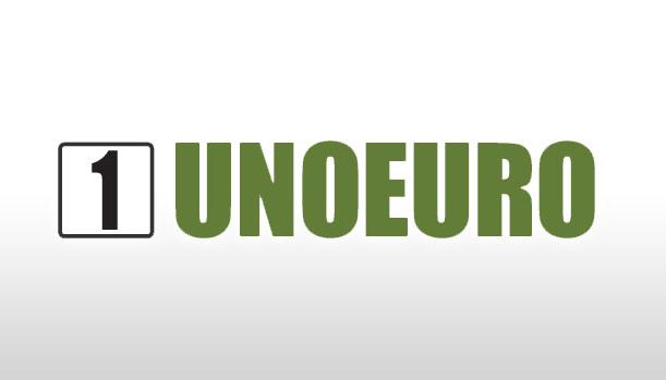 UnoEuro webhosting anmeldelse | Få det fulde overblik!