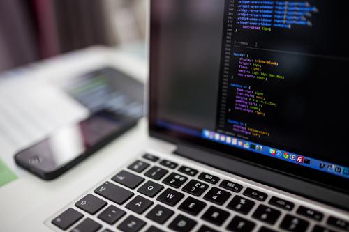 Webhoteller | Her er den ultimative oversigt!
