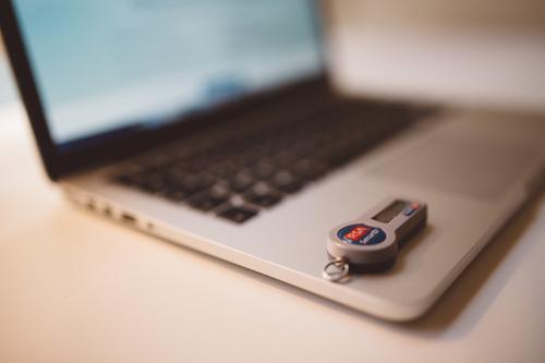 Webshop hosting | Hvilken hosting bør du vælge til en webshop?