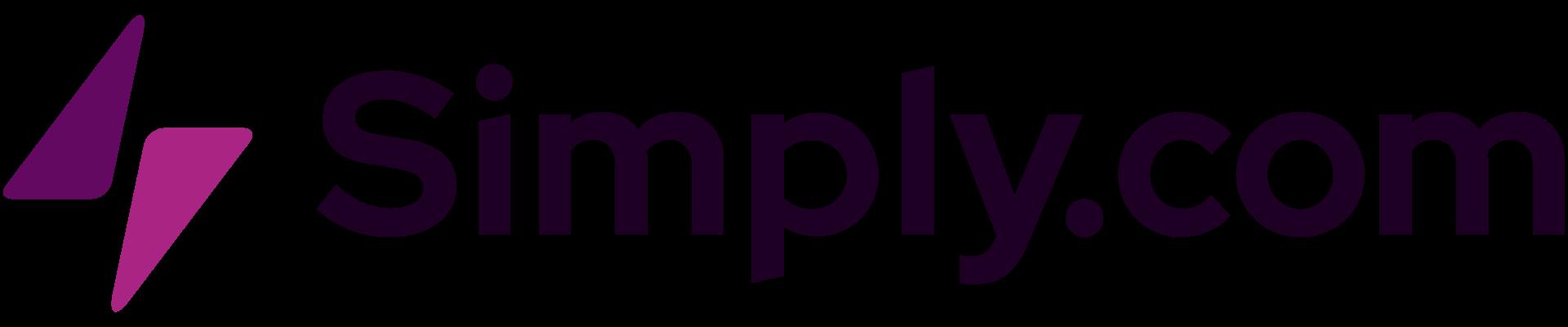 Er Simply.com det bedste webhotel?