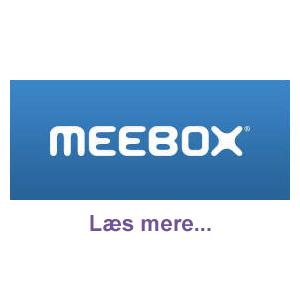 billigt webhotel 2016 Meebox