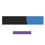 billigt webhotel 2019 nordicway