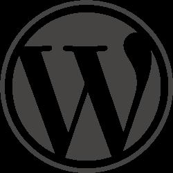 bedste webhotel til WordPress