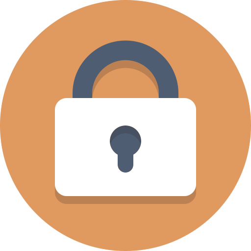 Gratis SSL certifikat
