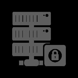 Hvad er et SSL certifikat?