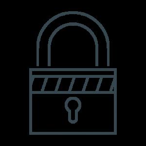 Hvad er et wildcard SSL certifikat?