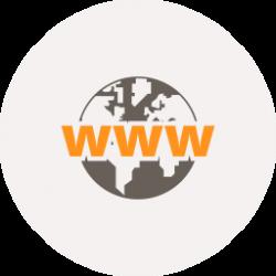 køb domænenavn uden webhotel