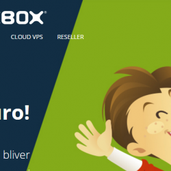 MeeBox Unoeuro
