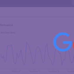 verficer hjemmeside Google Search Console