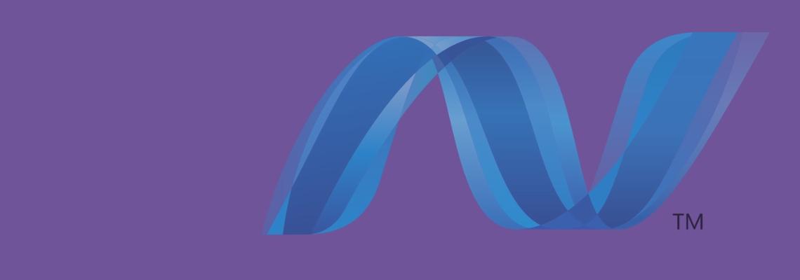 ASP NET webhotel