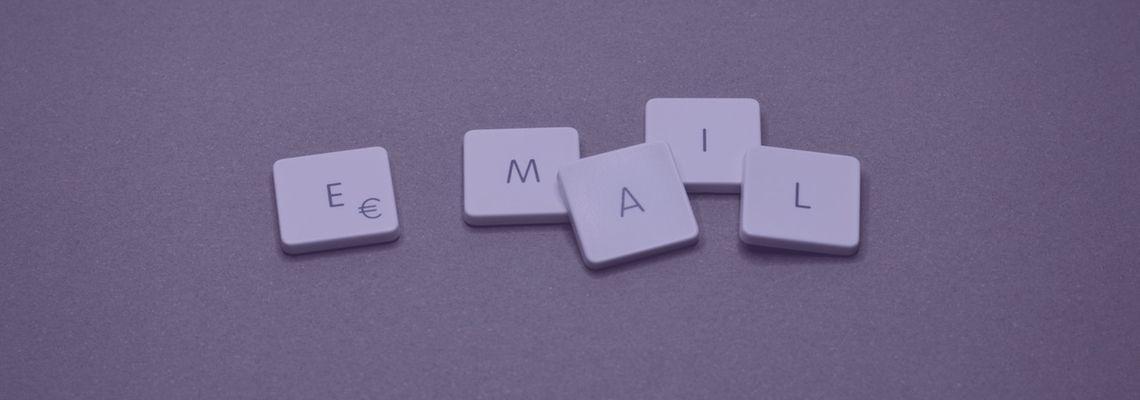 email konti på ALLE domæner