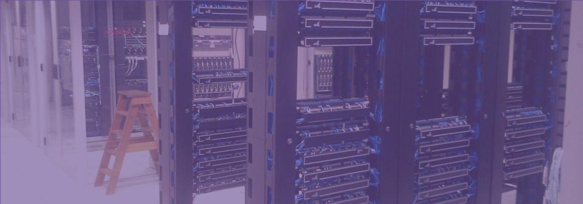 Server guide