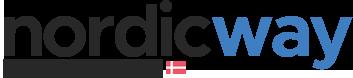 nordicway logo