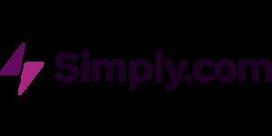 Simply.com