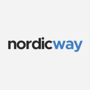 nordicway fordobler priserne